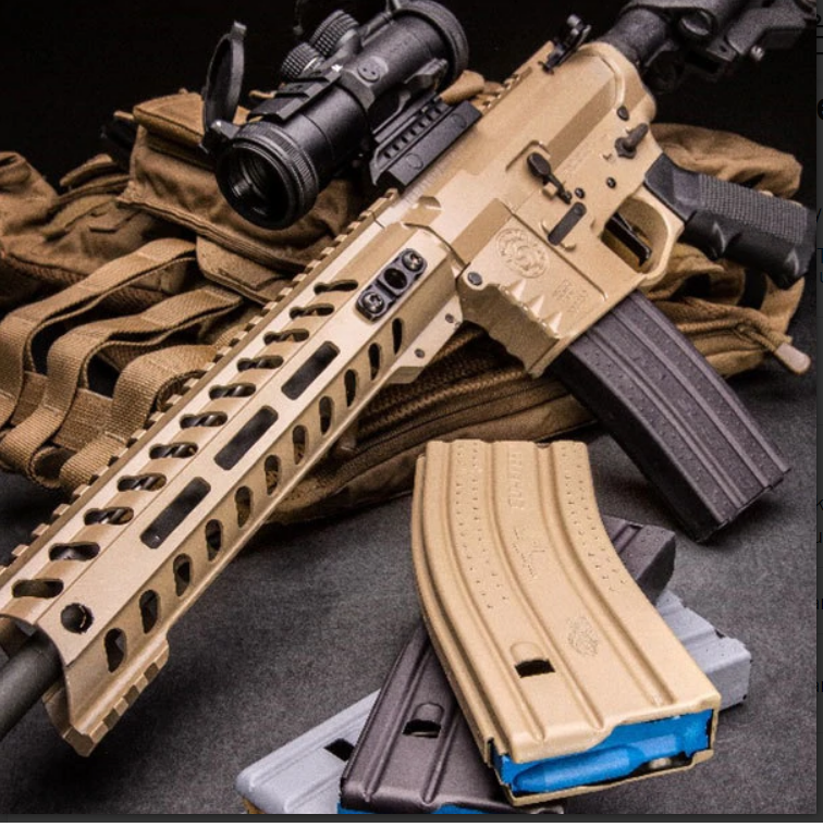 okay industries surefeed e2 magazines ar15 clips ar15 magazines high capacity magazines  7.png