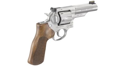 ruger gp100 match chapion 10mm revolver model 1775 3