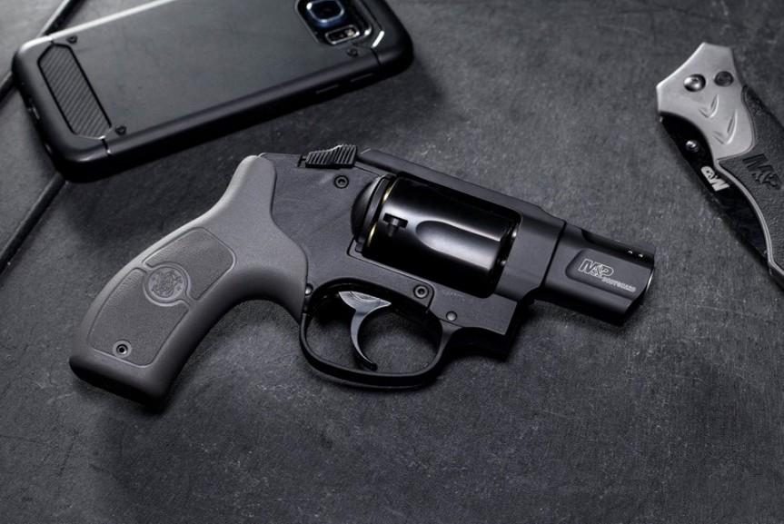 sw bodyguard revolver m&p bodyguard 38special new bodyguard 38 103039 revolver smith revolver 1