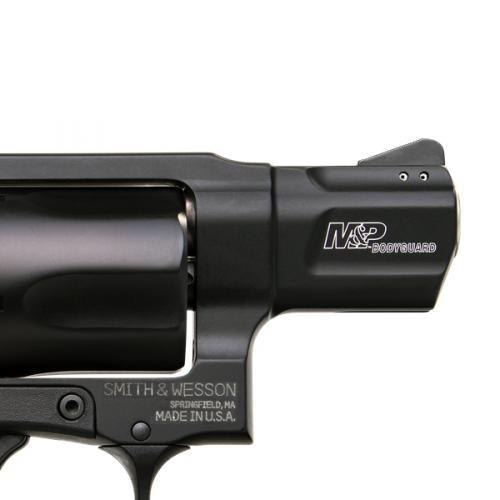sw bodyguard revolver m&p bodyguard 38special new bodyguard 38 103039 revolver smith revolver 2