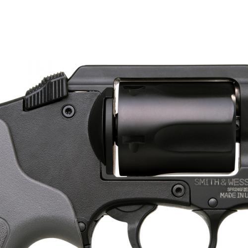 sw bodyguard revolver m&p bodyguard 38special new bodyguard 38 103039 revolver smith revolver 3