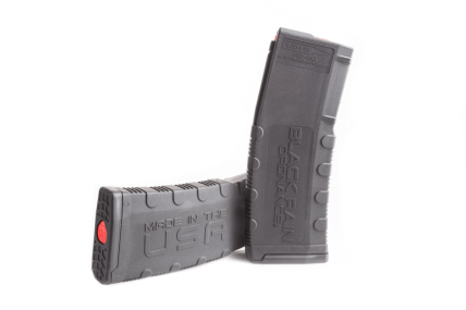 black rain ordnance ar15 magazines bro official 5.56 magazines 30 round mags ar15 high capacity assault clips 30 roun ghost bullets 5