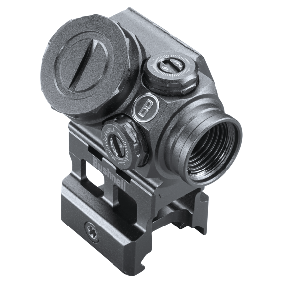 bushnell micro red dot ar15 red dot tactial optics BT71XPS 5