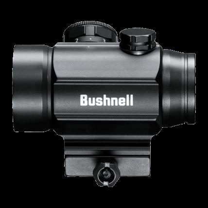 bushnell optics big d red dot 3 moa reddot micro tactical red dot sporting scope ar15 optics BT71X37 5