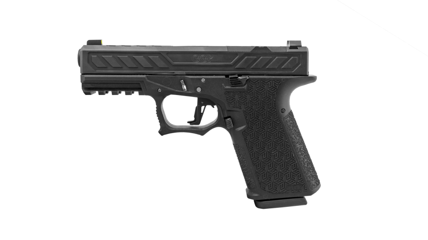 grey ghost precision ggp-cp compact pistol custom glock gucci glock tactical pistol 2.png