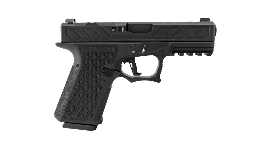 grey ghost precision ggp-cp compact pistol custom glock gucci glock tactical pistol 3.png