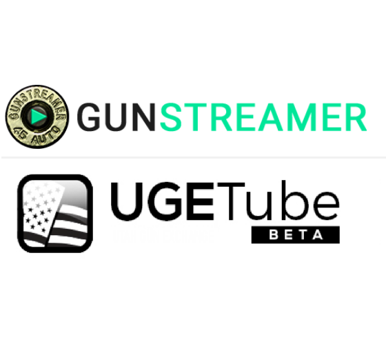 gunstreamer ugetube merger 1.png