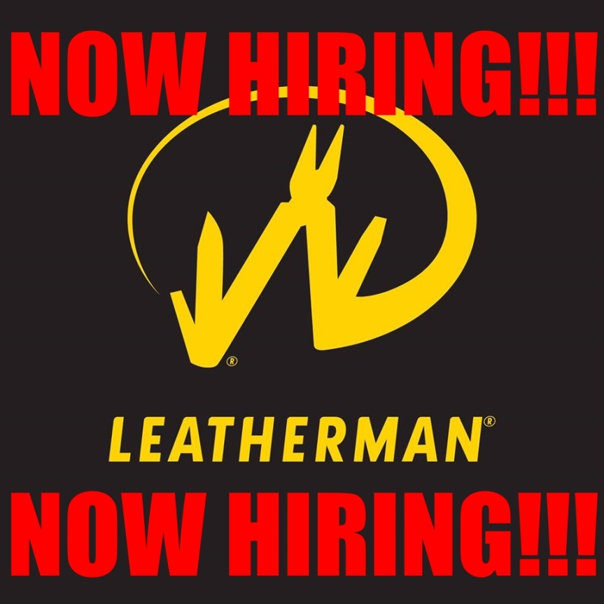 leatherman get a job.jpg
