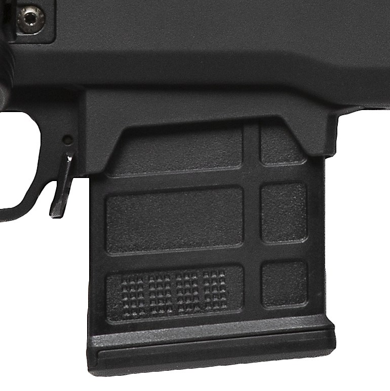 magpul pro 700 chassis remington 700 sniper chassis mag802 9