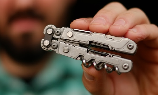 sog knives powerlitre multitool edc everyday carry tool edc multitool tactical tools 729857007924 1