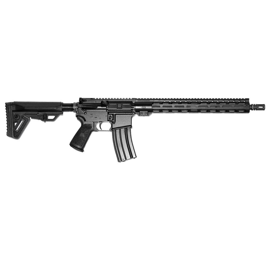 stag arms trinity force stag 15 trinity rifle ar15 black rifle assault rifle ar-15 1