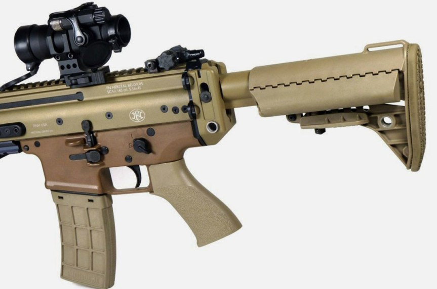 vltor re-scar scar receivevr extension scar stock adapter RE-SFB scar 16 stock adapter ugg boot scar 1