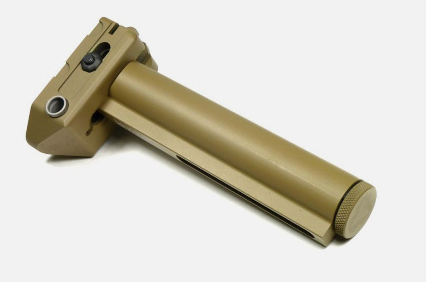 vltor re-scar scar receivevr extension scar stock adapter RE-SFB scar 16 stock adapter ugg boot scar 2