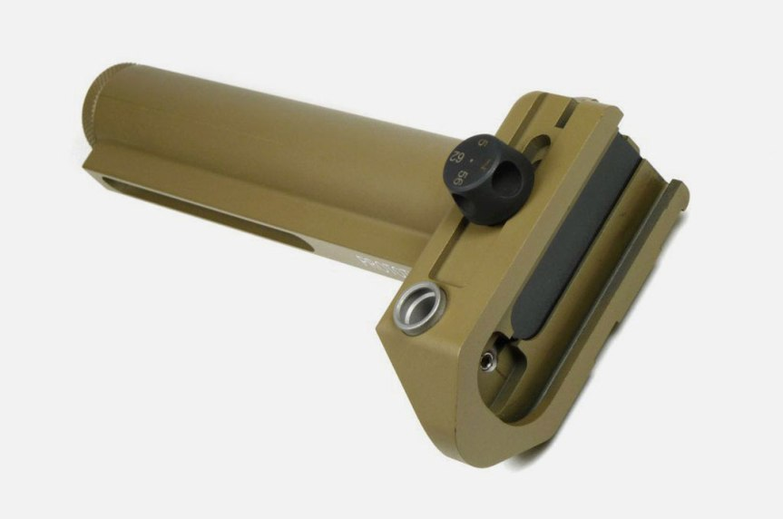 vltor re-scar scar receivevr extension scar stock adapter RE-SFB scar 16 stock adapter ugg boot scar 3