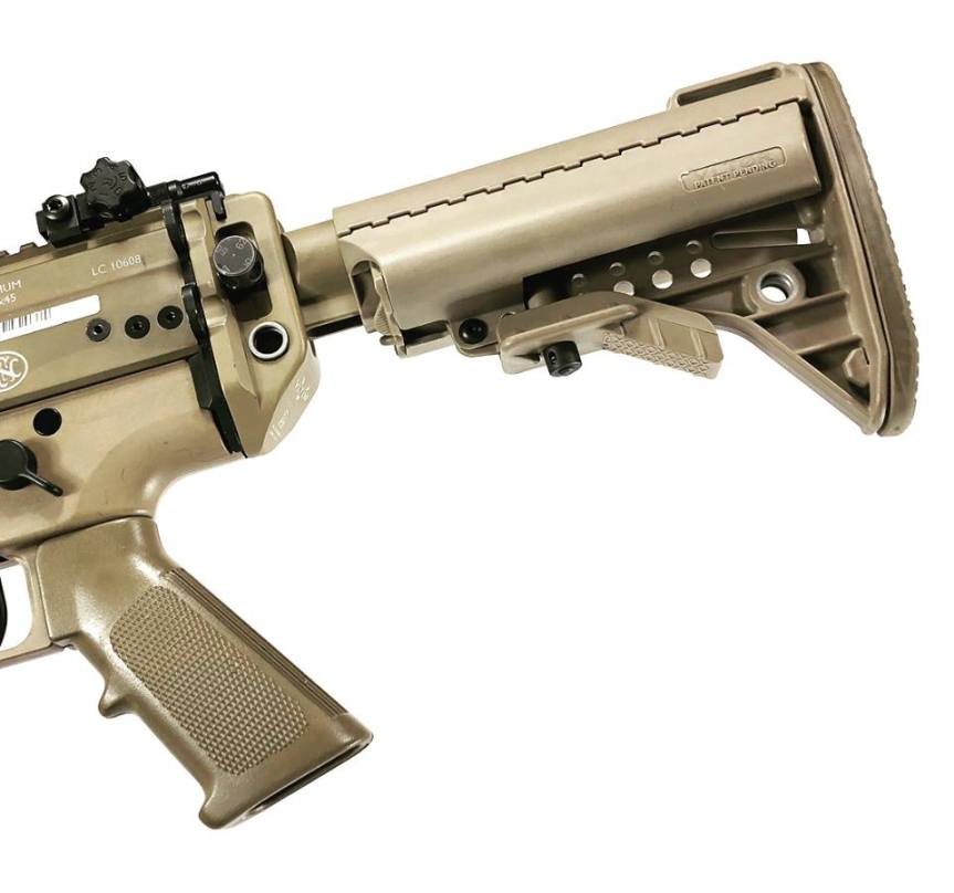 vltor re-scar scar receivevr extension scar stock adapter RE-SFB scar 16 stock adapter ugg boot scar 5