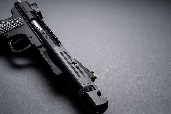 volquartsen scorpion 22wmr 22mag pistol 22hunting pistol 22mag target pistol 3
