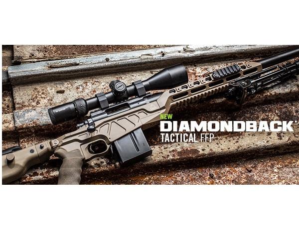 vortex optics diamondback tactical ffp rifle scope first focal plane rifle scope dbk-10026 dbk-10027 dbk 10028 dbk 10029  1.jpg