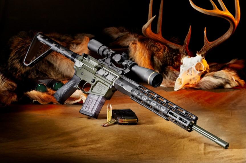 wilson combat 300HAMR 300 hamr 300blackout ar15 300 hamr long range ar15 markesmen tactical black rifle  2.jpg