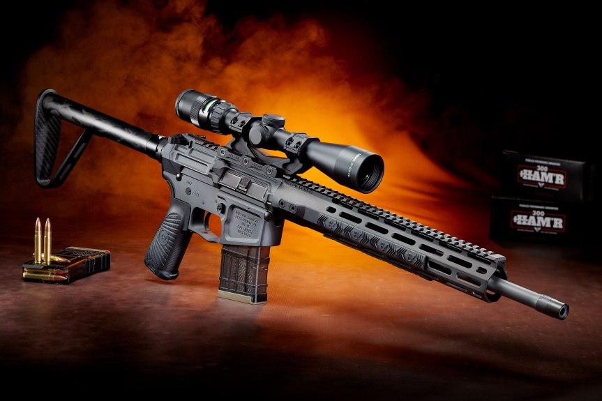 wilson combat 300HAMR 300 hamr 300blackout ar15 300 hamr long range ar15 markesmen tactical black rifle  3.jpg