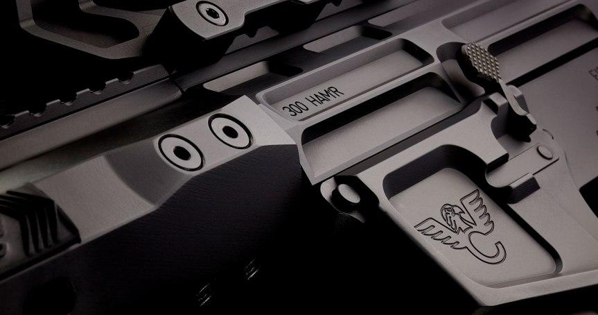 wilson combat 300HAMR 300 hamr 300blackout ar15 300 hamr long range ar15 markesmen tactical black rifle 4