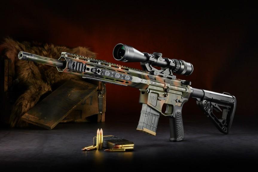 wilson combat 300HAMR 300 hamr 300blackout ar15 300 hamr long range ar15 markesmen tactical black rifle  7.jpg