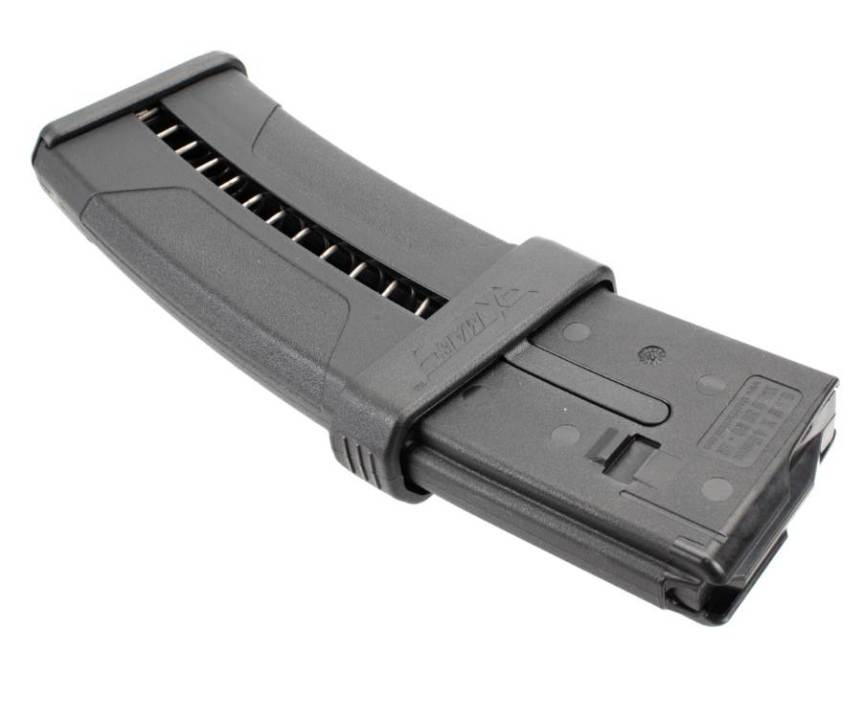 xtech tactical xmag easy load ar15 magazine ar15 speedoader XTT110-BLK XMAG 30RD 3
