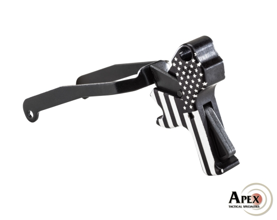apex tactical fn flat trigger fn trigger kit attackcopter attack helicopter gun blog ar15 blog firearm blog gun news 8
