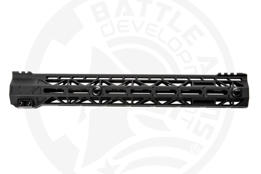 battle arms development ar10 rail rigidrail ar-10 dpms pattern ar10 308 blak rifle attackcopter 1