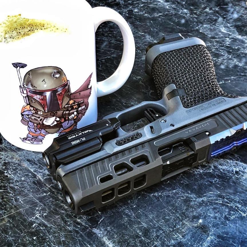 boogeyman customs titanium rmr cocver plate glock titanium gunblog firearmblog ar15 blog attackcopter blackrifle  3.jpg