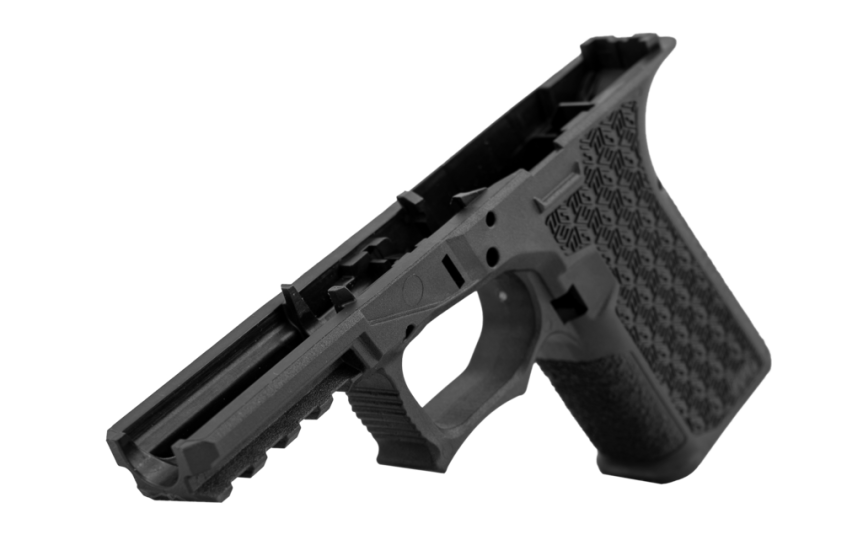 GREY GHOST PRECISION LAUNCHES THEIR GLOCK COMPATIBLE COMPACT PISTOL ...