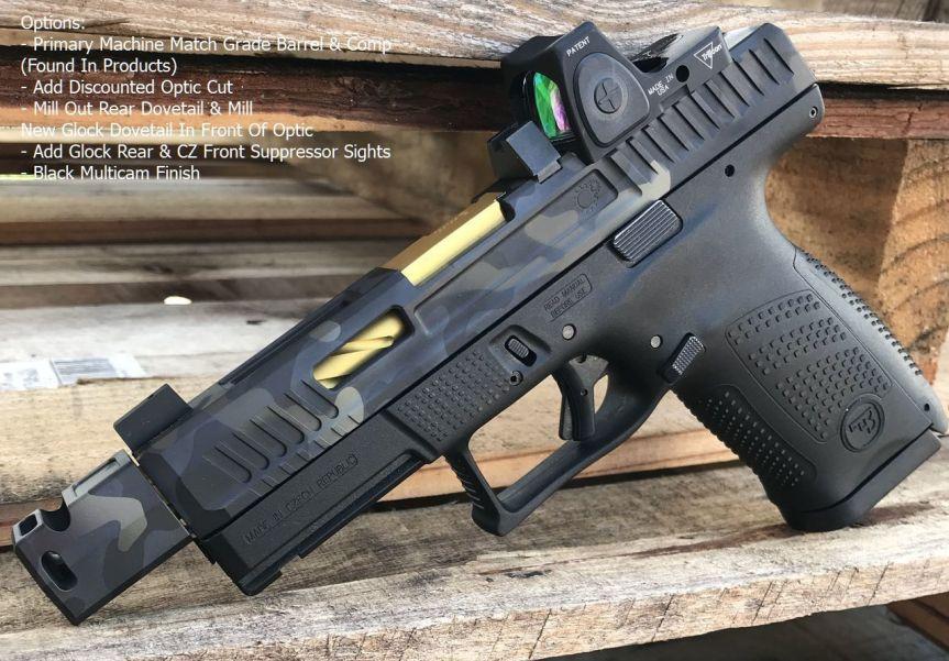 primary machine cz p-10c customm slide p10c custom slide rmr p10c gun blog firearmblog attackcopter 9mm tactical 9.jpg