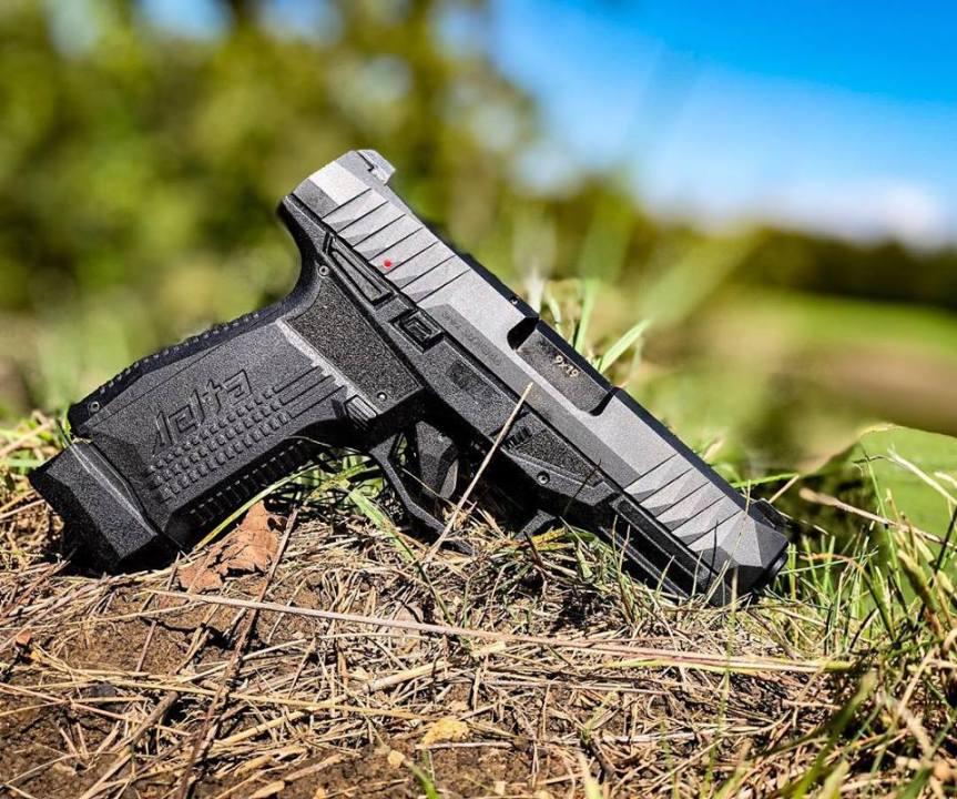 rex firearms fime group rex delta pistol 9mm striker fired rex delta gunblog tactical news firearmblog attackcopter  2.jpg