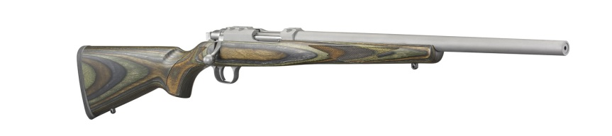 ruger 77 series 77 17 rifle 17wsm bolt action magazine fed sniper rifle 7218 ruger stainless steel attackcopter 2