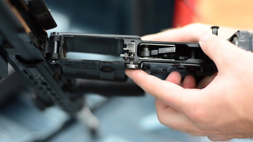 smith tactics lbr lighting bolt release automatic bolt ar15 ar-15 black rifle assault rifle attackcopter  3.jpg