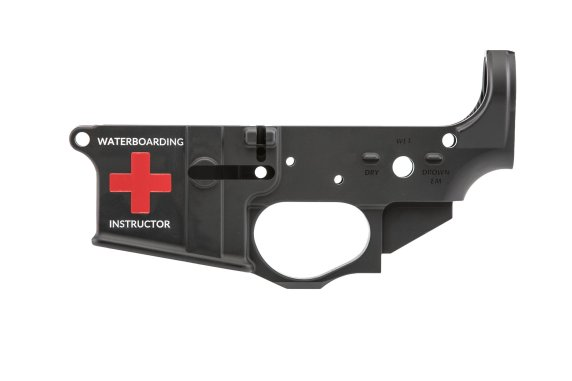 spikes tactical ar15 lower receiver stripped lower ar-15 tactical attackcopter attack helicopter gun blog firearm blog 2