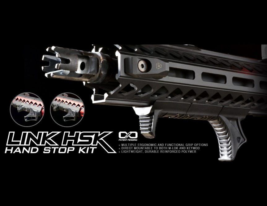 strike industries Link HSK link hand stop kit SI-LINK-HSK tactical modular ar15 gun blog firearmblog black rifle attackcopter keymod mlok ar-15   zx.jpg