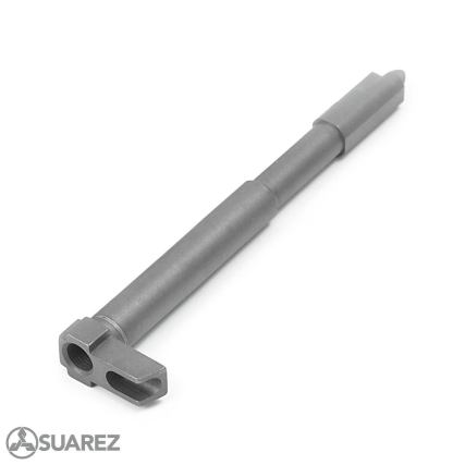 suarez international glock firing pin steel firing pin light firing pin glock40 tactical gun blog firearm blog ar15 blog gun news firearm news attackcopter attack helicopter 8