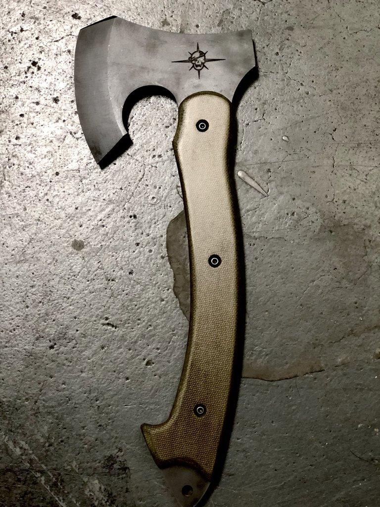 toor knives crusader axe bushcraft axes edc axe tactical gun blog firearm blog attackcopter  1.jpg