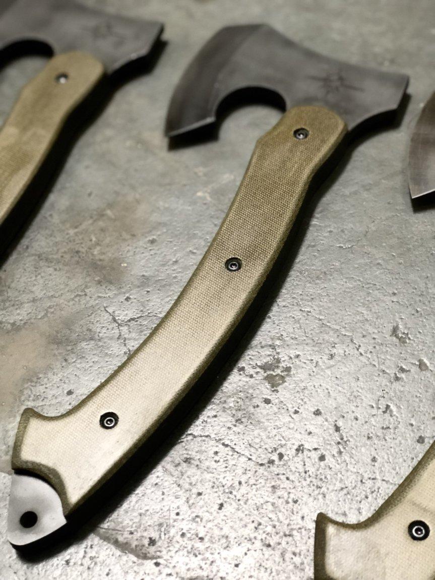 toor knives crusader axe bushcraft axes edc axe tactical gun blog firearm blog attackcopter  3.jpg
