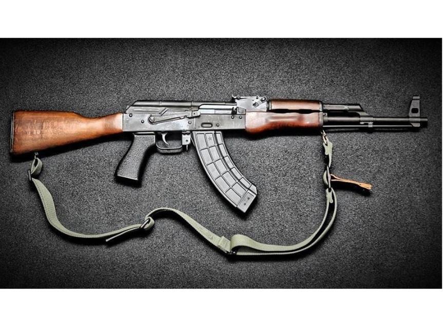 us palm ak47 magazines us palm ak grip century arms ak47 black rifle attackcopter 1
