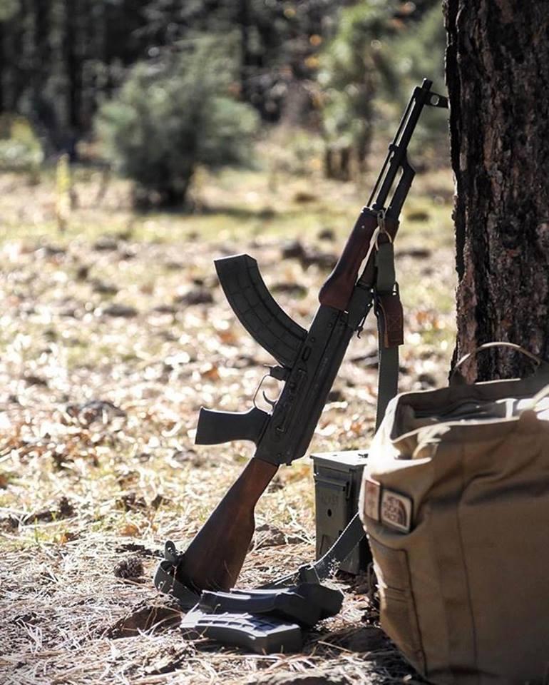 us palm ak47 magazines us palm ak grip century arms ak47 black rifle attackcopter 4