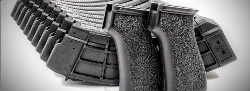 us palm ak47 magazines us palm ak grip century arms ak47 black rifle attackcopter  A.png