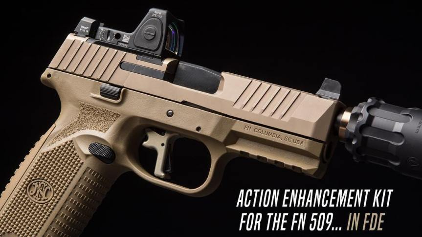 apex tactical fn 509 flat triggers tactical 9mm.jpg