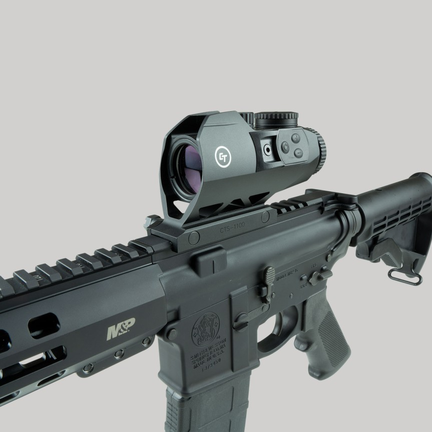 crimson trace cts-1100 electronic sight illuminated battel sight 3.5x optics; tactical; 40sw; attackcopter.com;firearmblog;gunblog; battle rifle ar14 ak47  6.jpg