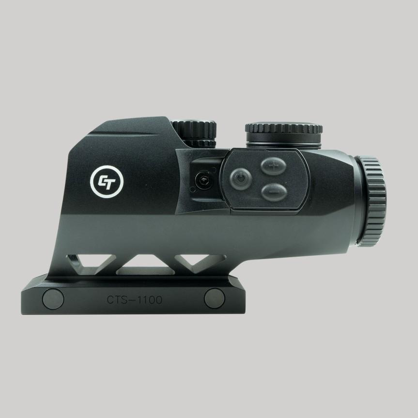 crimson trace cts-1100 electronic sight illuminated battel sight 3.5x optics; tactical; 40sw; attackcopter.com;firearmblog;gunblog; battle rifle ar14 ak47  7.jpg
