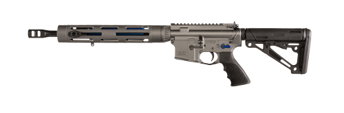 JP Enterprises;jp-15 rifle; tungsten cerakote; gunblog; attackcopter; firearmblog; tactical;9mm; 223 wylde rifle 2