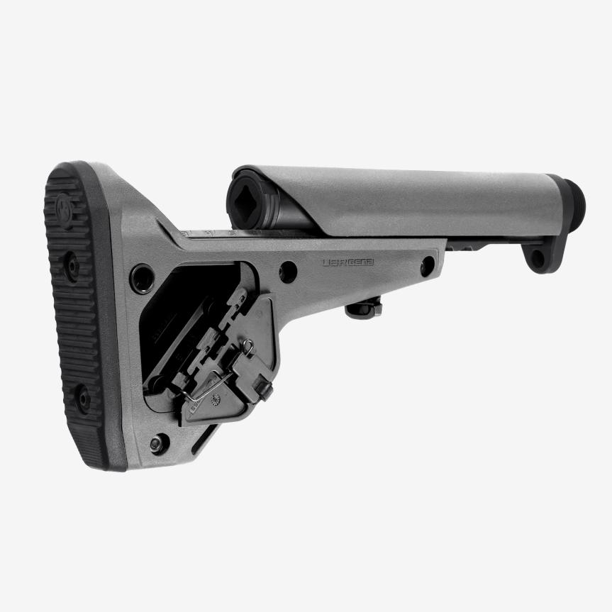 Magpul industries ubr gen 2 collapsable stock ar15 stock ar10 stock tactical gunblog attackcopter firearmblog 40sw ak47 8