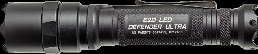 surefire E2D DEFENDER E2DLU-A 084871321242 E2DLU T 084871327916 1000 Lumens Tactical LED Flashlight attackcopter gunblog firearmblog attackcopter 5