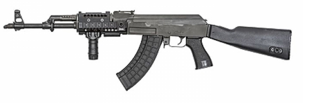 tangodown BG ak battlegrip ak pistol grip custom ak47 ak74 tactical attackcopter gunblog firearmblog 762x39  3.png