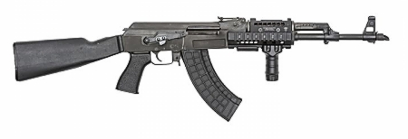 tangodown BG ak battlegrip ak pistol grip custom ak47 ak74 tactical attackcopter gunblog firearmblog 762x39  6.png